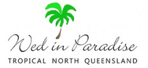 Tropical Destination and Beach Weddings