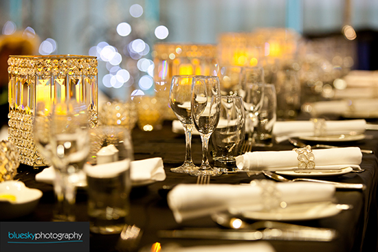 Wedding decorations and themes by junglespirit Gallery