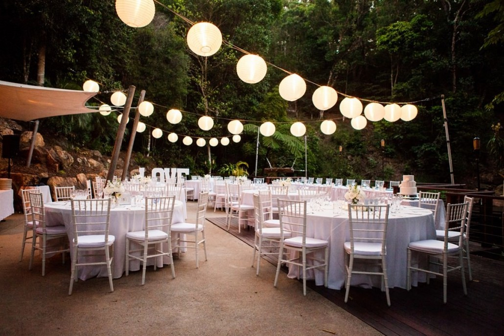 Unique wedding venues for Unique wedding ceremony venues
